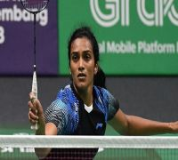 Kidambi Srikanth To Skip, PV Sindhu And Saina Nehwal Eye China Open Title