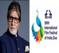 IFFI 2019 To Honour Amitabh Bachchan With Special Screening Of Seven Of His Iconic Movies; Deets Inside