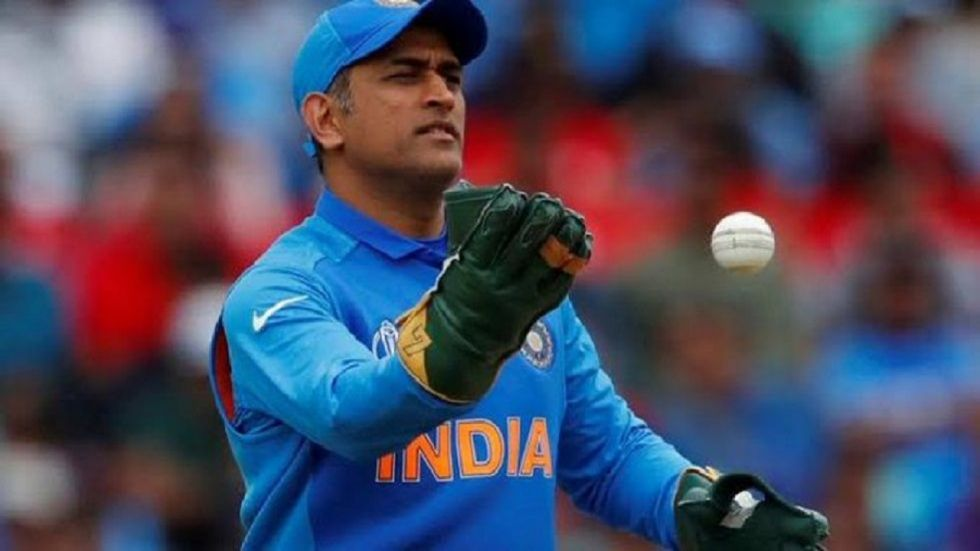 Dhoni Unlikely To Commentate In Day-Night Test
