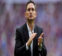 Champions League: Chelsea, Ajax Draw European Thriller, Liverpool Win But Barcelona Stumble