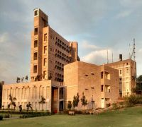 IIIT Delhi Student Gets Highest Annual Package of Rs 1.45 Crore