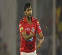 R Ashwin All Set To Join Delhi Capitals, Kings XI Punjab May Get Two Players In Deal