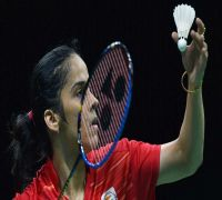 China Open: Saina Nehwal Bows Out, P Kashyap Advances Into Second Round
