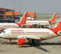 Air India CMD Writes Open Letter To Staff Amid Disinvestment Buzz: 'Will Protect Your Interests'