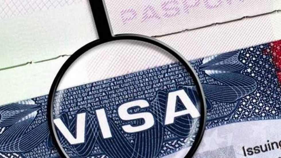 The USCIS published a notice of proposed rulemaking highlighting a registration fee on September 4, 2019, which included a 30-day public comment period.