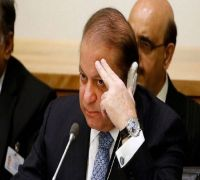 Pakistan: Nawaz Sharif's Travel To London For Treatment In Limbo As His Name Figures In No Fly List