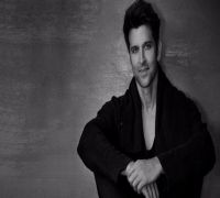 Jealous Over Her Liking For Hrithik Roshan, US Man Stabs Bartender Wife To Death