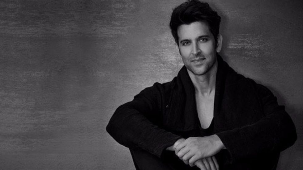 Jealous Over Her Liking For Hrithik Roshan, US Man Stabs Bartender Wife To Death.