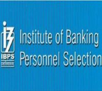 IBPS PO Mains Admit Card 2019 Released On ibps.in, Steps To Download