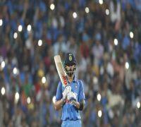 ICC Rankings: Virat Kohli Best ODI Batsman, Injured Bumrah Also Retain Top Spot