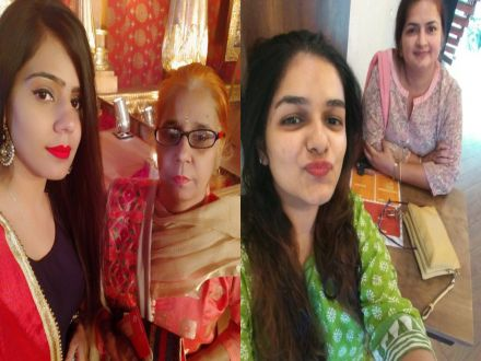 Inspired By Aastha Varma's Tweet, Another Woman Wants Twitter To Find Groom For Her Mom