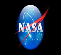 NASA Renames Faraway Ice World 'Arrokoth' After Backlash
