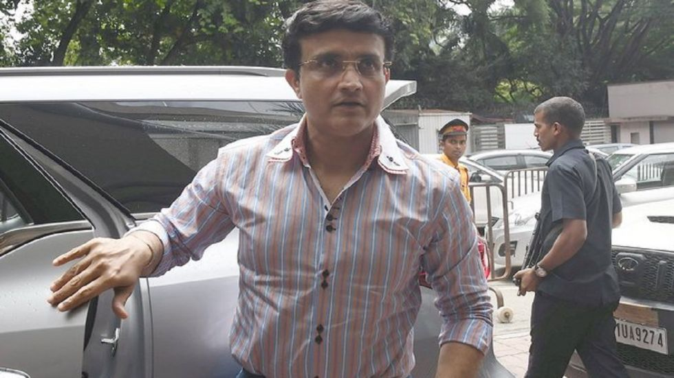 Sourav Ganguly could head the BCCI for six years if the BCCI AGM passes the amendment that two consecutive terms in the Indian cricket board constitutes a cooling-off period and not in the state association.
