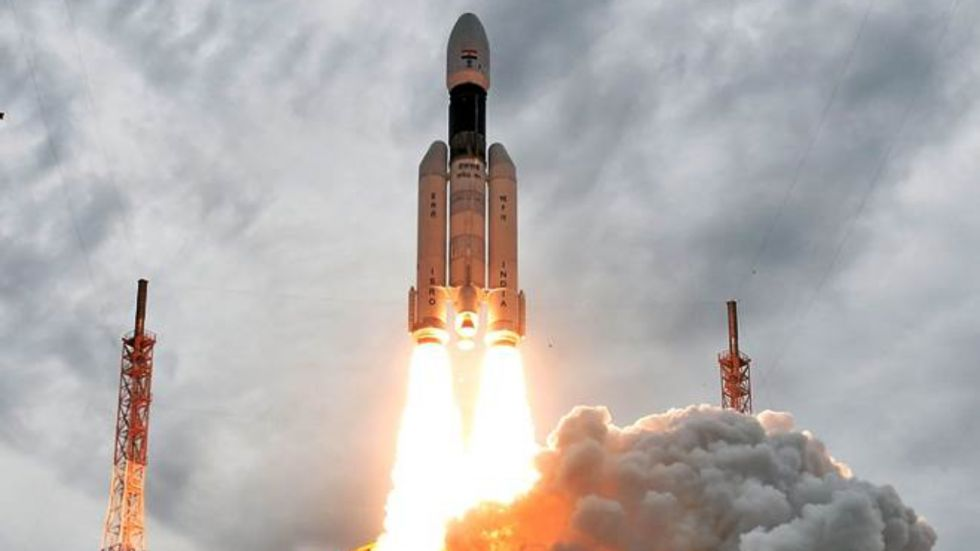 News Nation spoke to ISRO officials on this latest development. The officials said that no final decision has been taken yet and various things are under discussion.