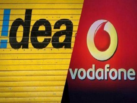 Vodafone Idea Posts Q2 Loss At Rs 50921 Crore News Nation