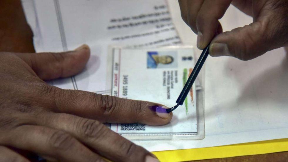 Karnataka Bypolls: Janata Dal (Secular) announces names of 10 candidates out of 15 seats