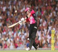 Steve Smith Returns To Big Bash League After Six Years, To Play For Sydney Sixers