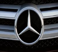 1100 Mercedes-Benz Employees May Lose Jobs In Dialmer's Cost-Cutting Plan