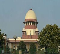 Ayodhya Verdict: AIMPLB To File Review Petition Against Supreme Court Judgment