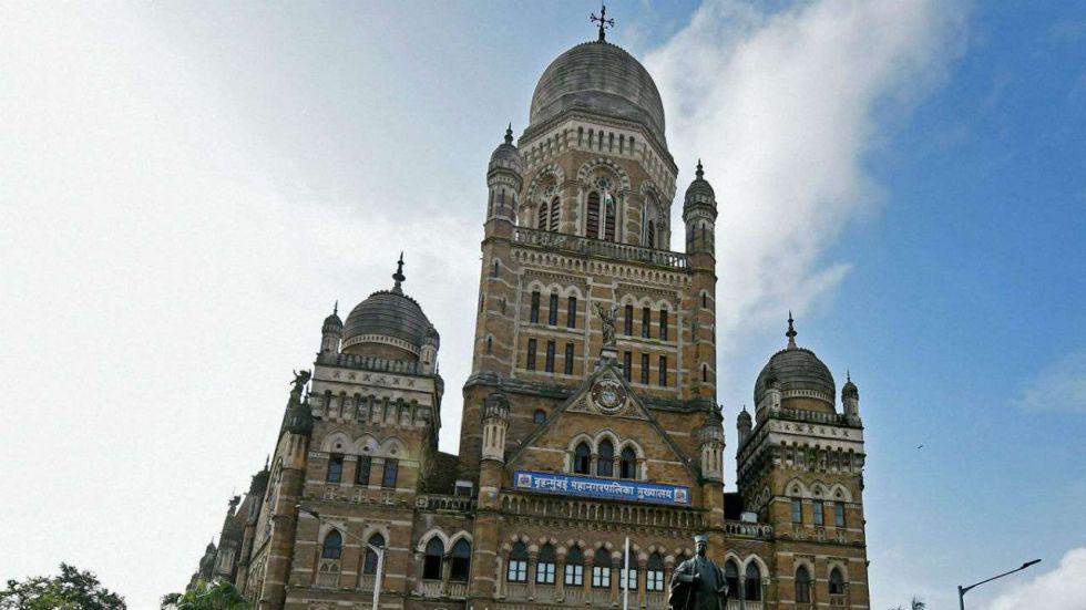 BMC Elections: Congress to challenge Shiv Sena for Mumbai Mayor, Deputy Mayor posts