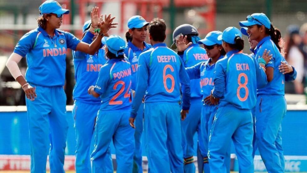 India have continued their dominance in the series against West Indies and are on the cusp of a 5-0 whitewash in Twenty20 Internationals.