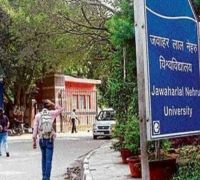 JNU Final Exam To Begin From December 12, Get Details Here