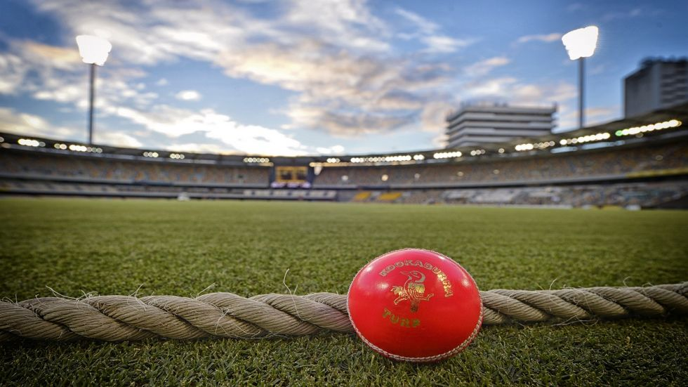 The Pink Ball Test between India and Bangladesh will be played with the SG Ball and it will be the first time these two nations play the Day Night game.