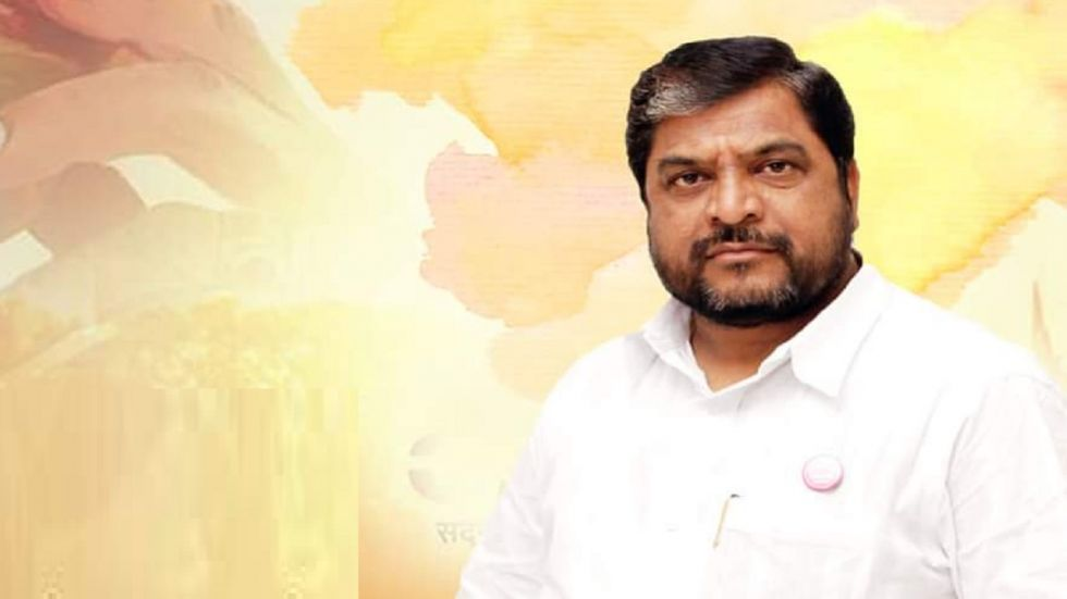 Raju Shetti-led Swabhimani Paksha has one MLA.