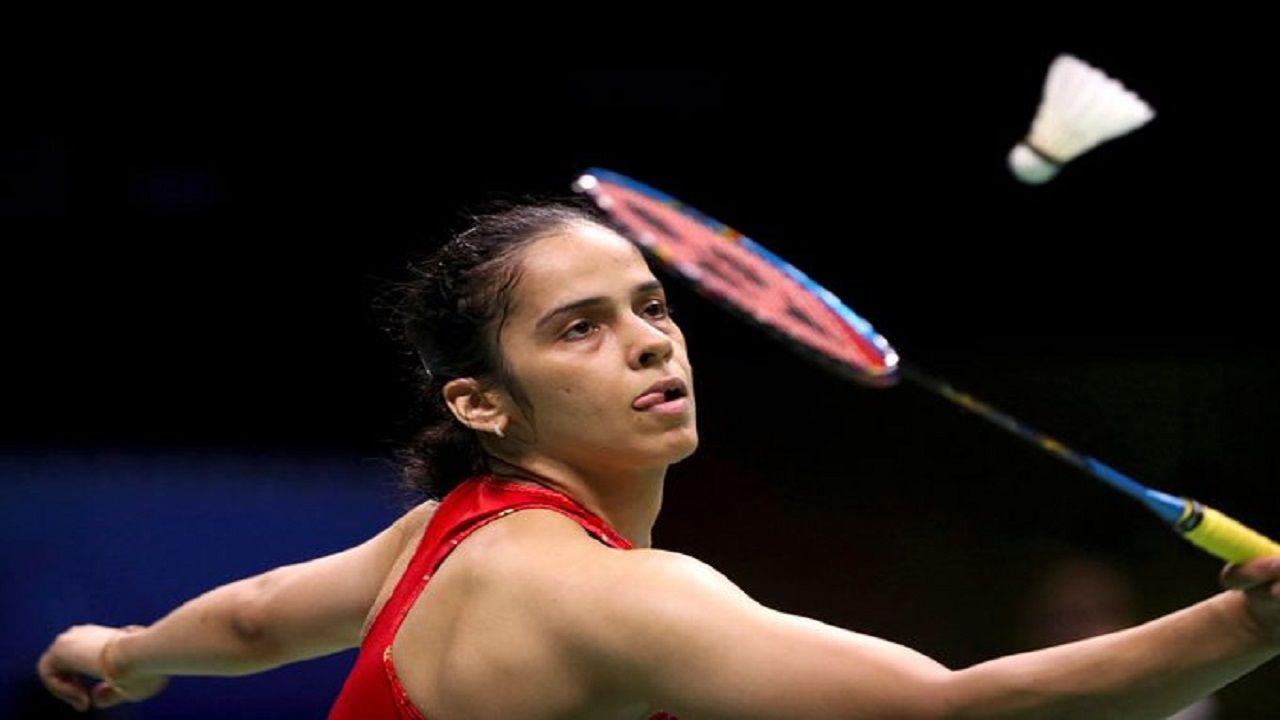 Saina Nehwal Withdraws, Kidambi Srikanth Eyes Solid Show In Korea Open Badminton - News Nation