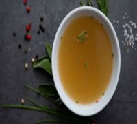 Did You Hear This? Some Soup Broths May Help Combat Malaria, Says New Study