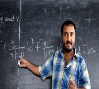 Super 30 Founder Anand Kumar To Speak At Cambridge University
