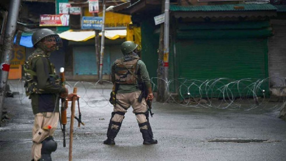 The Supreme Court told the J-K administration that it will have to respond to each and every question raised on the restrictions imposed in the erstwhile state