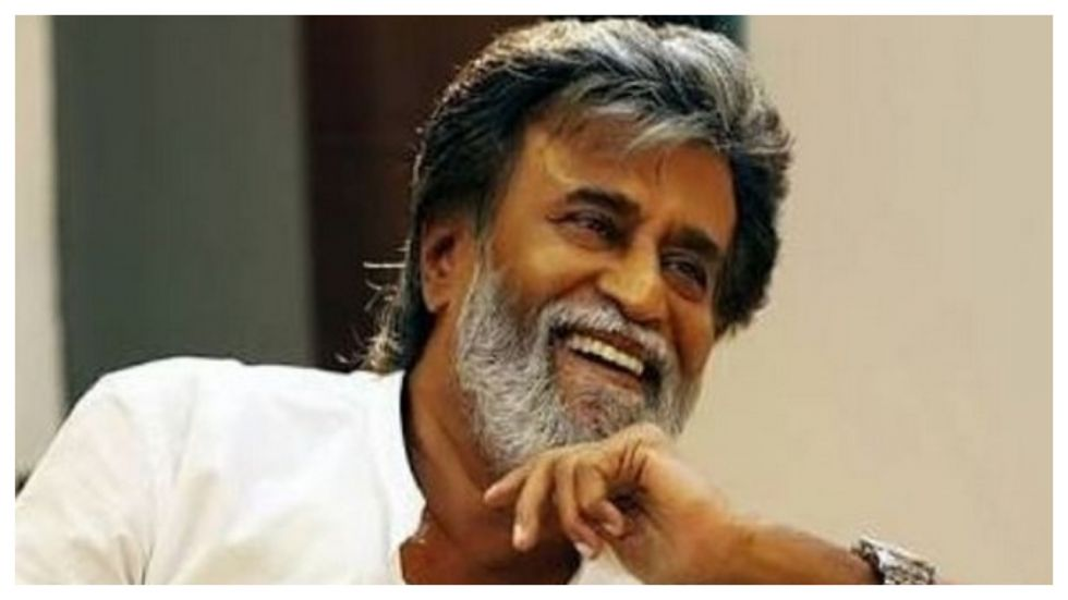 Superstar Rajinikanth earlier agreed to join hands with Kamal Haasan's party for the betterment of the state.