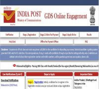 3650 Government Job Vacancies in India Post, 10th pass can apply, age limit is 40 Years, Apply At appost.in