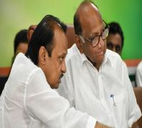 I Am In NCP And Shall Always Be In NCP, Sharad Pawar Our Leader: Ajit Pawar