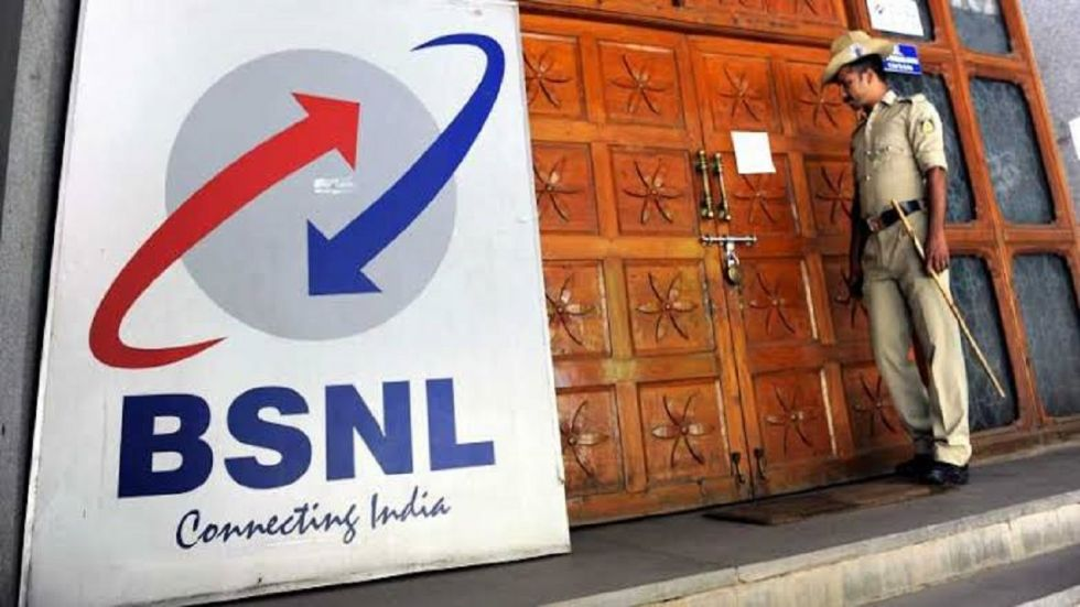 It will be a challenge for BSNL to maintain its fixed-line services.