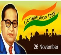 On Samvidhan Diwas, Find Out When Was First Time That Constitution Of India Was Amended