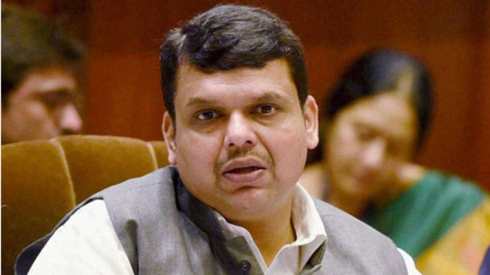 The entire exercise of Maharashtra floor test has to be completed by 5 pm, the Supreme Court said.
