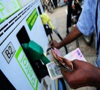 Petrol, Diesel Prices: Check Latest Fuel Rates In India On November 26
