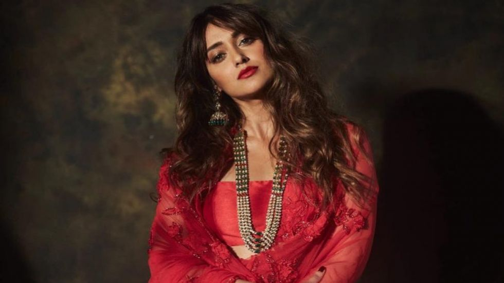 'There Are Days When I Don't Look Perfect And Its Fine': Ileana D'Cruz