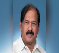Maharashtra: BJP's Kalidas Kolambkar Likely To Be Appointed As Protem Speaker, Say Reports