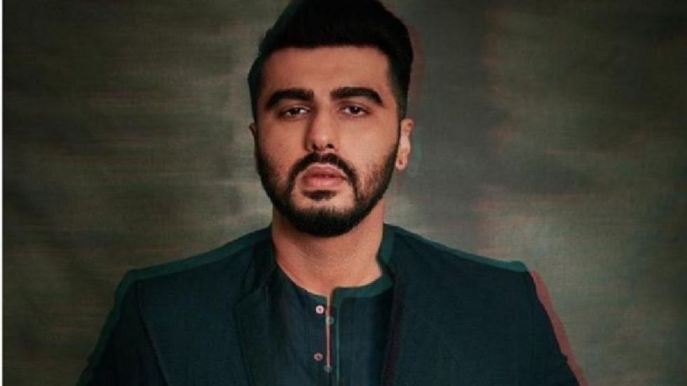 I Want To Earn Credibility And It Doesn't Come With Numbers: Arjun Kapoor