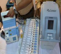 Bypoll Results: Trinamool Wins All 3 Seats In West Bengal, BJP Bags Uttarakhand's Pithoragarh Constituency