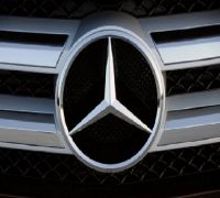 Mercedes-Benz Completes 25 Years Of Production In India, Know More