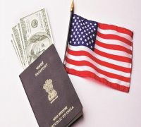 More Than 227k Indians Waiting For Family-Sponsored Green Card, Says Latest Official Study