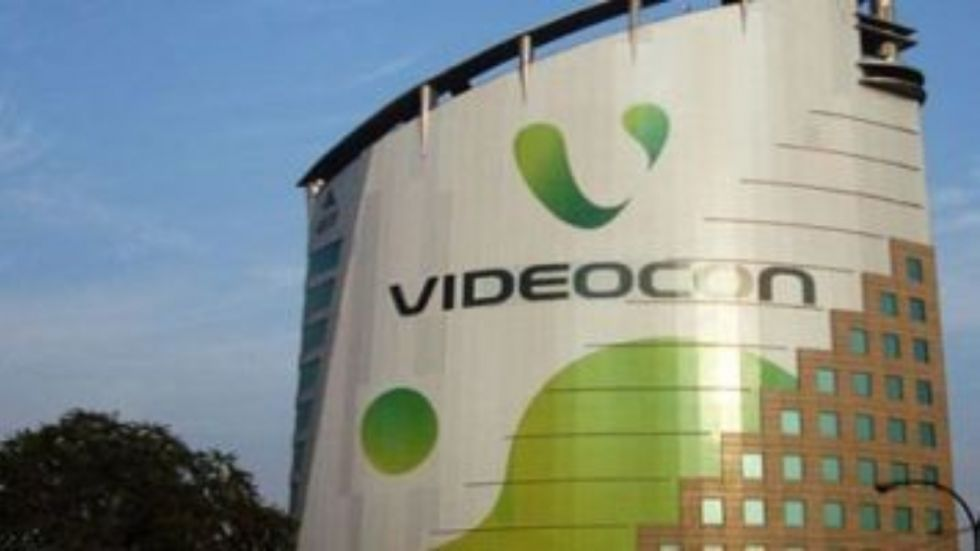 The financial results has been approved by the RP (resolution professional), Videocon said in a regulatory filing.