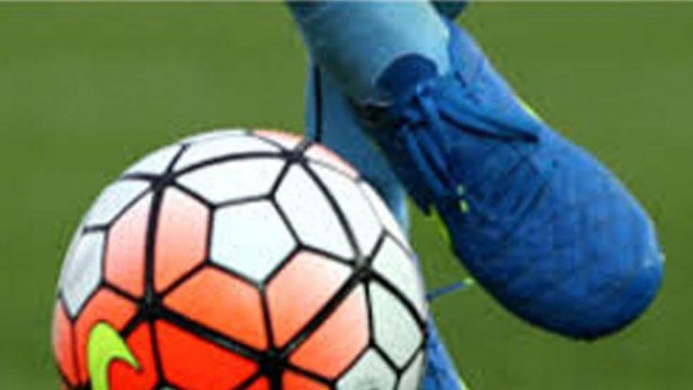 The FIFA delegation will inspect the facilities in Bhubaneswar on Friday.