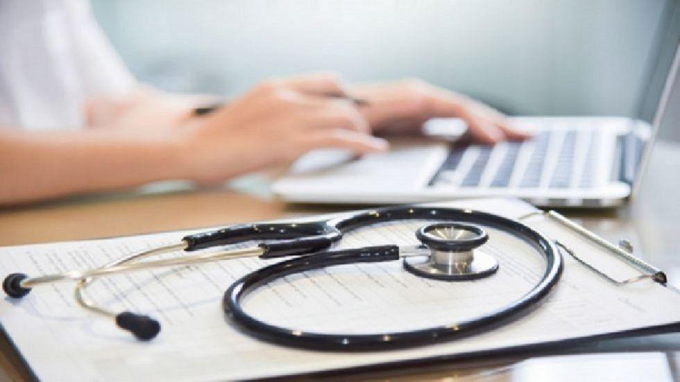 Government Medical College Sanctioned For Kapurthala