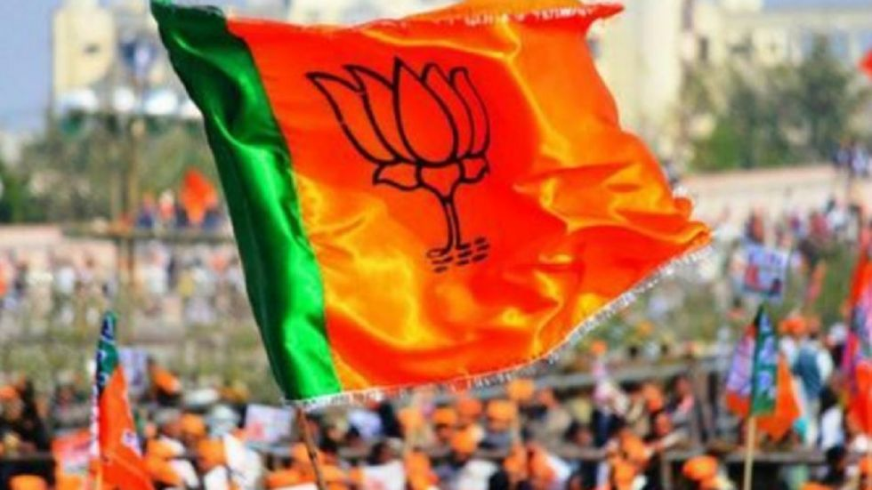 Goa BJP chief Vinay Tendulkar said that Raut should rather ensure that his party fulfilled the promises made to the people of Maharashtra