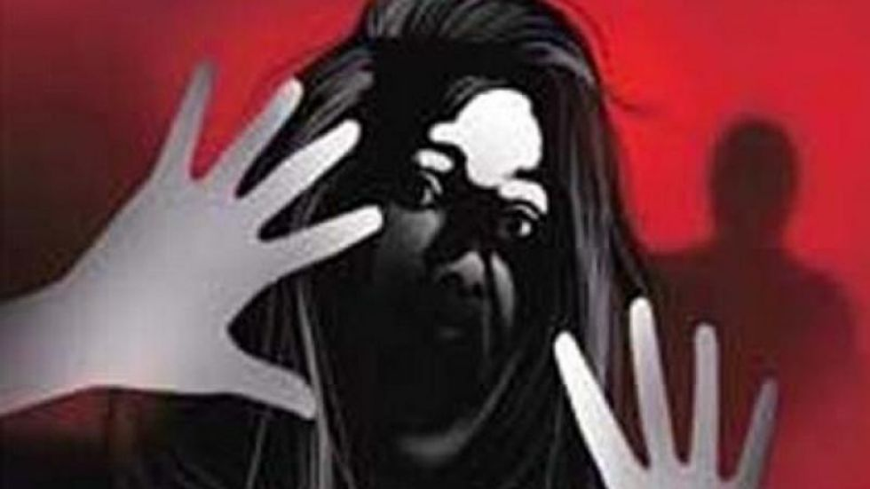 107 people killed in witch-hunting incidents since 2011 In Assam (Representative Image)